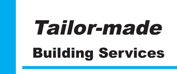 Tailor-Made Building Services